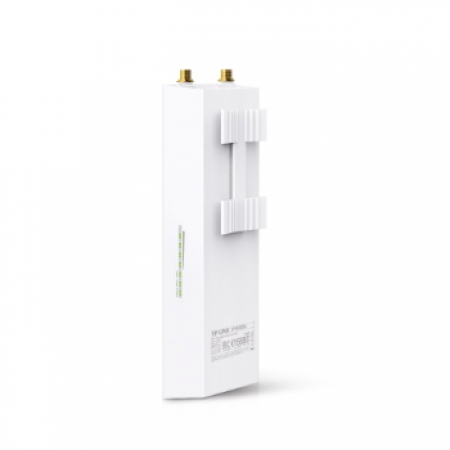 TP-Link WBS510 27dBm Outdoor Wireless Base Station