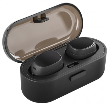 ACME Bluetooth Slušalice sa mikrofonom BH411