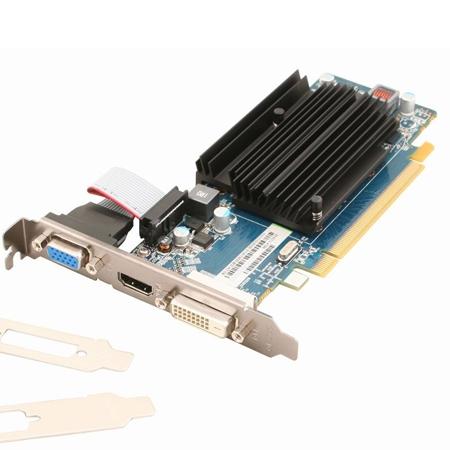 Sapphire AMD/ATI Radeon R5 230 2GB Passive