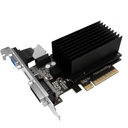 Palit NVIDIA GeForce GT730 2GB Passive