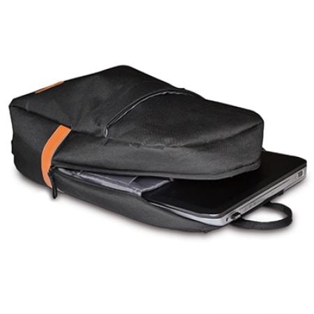 ACME Torba za notebook 16B56