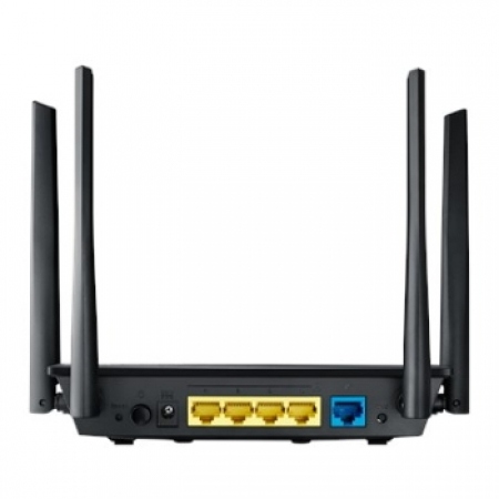 Asus Router RT-AC58U DualBand Gigabit router
