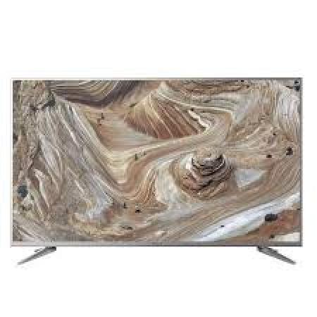 """55"""" TESLA TV 55T609 UHD SMART"""