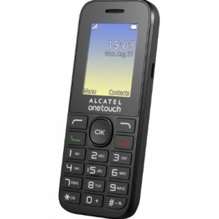 Alcatel Phone OT-1016G