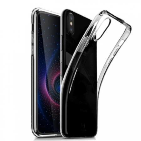 Baseus Case for Huawei P20 Pro