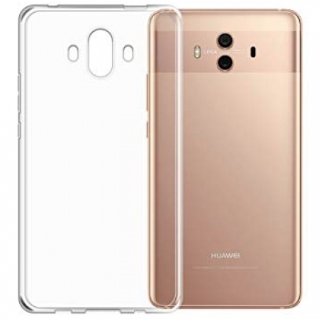 Baseus Case for Huawei Mate 10