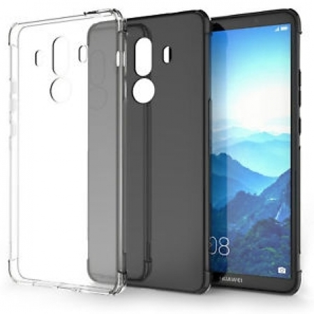 Baseus Case for Huawei Mate 10 Pro