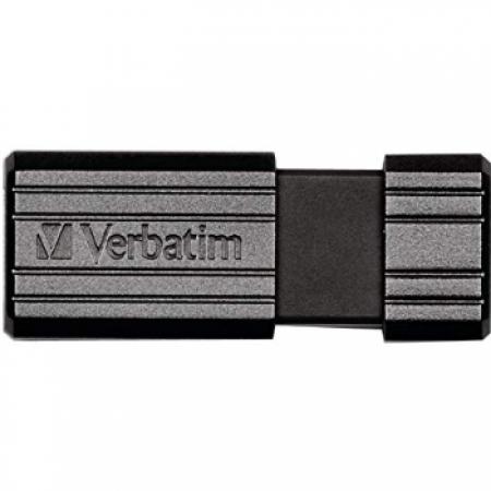 Verbatim USB Memorija 128GB Pinstripe