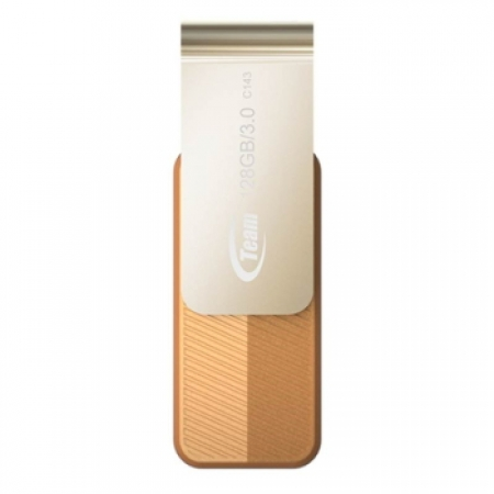 Team USB Memorija 128GB C143 USB 3.0