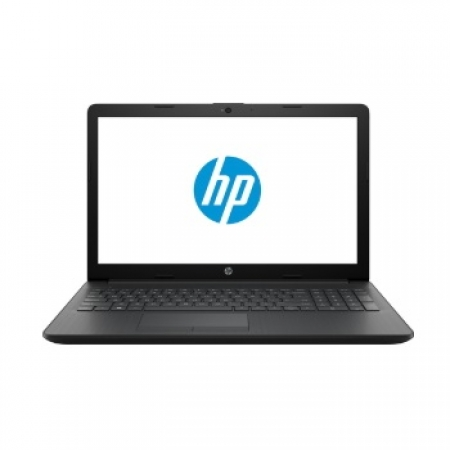 HP Notebook 15-db0007nm 4MS74EA