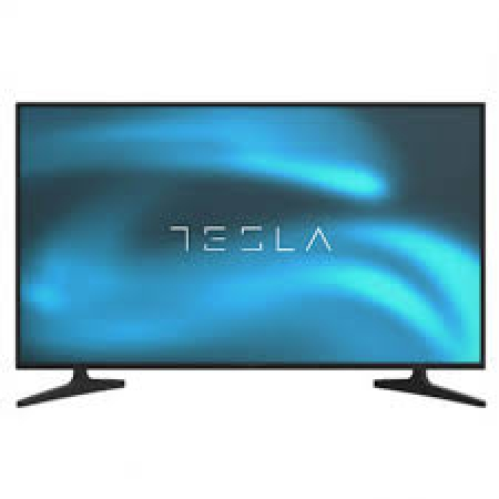 "43"" TESLA TV 43T319SFS FHD SMART LED"