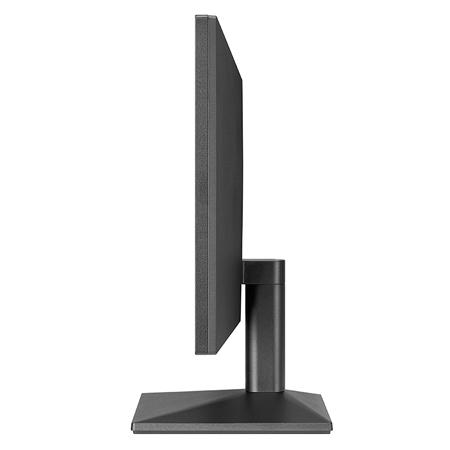 "21.5"" LG 22MK400H IPS LED Display"