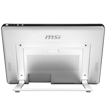 MSI Pro 16 Flex MS-A623 AIO N3710/4GB/500GB/IntelHD/Touch