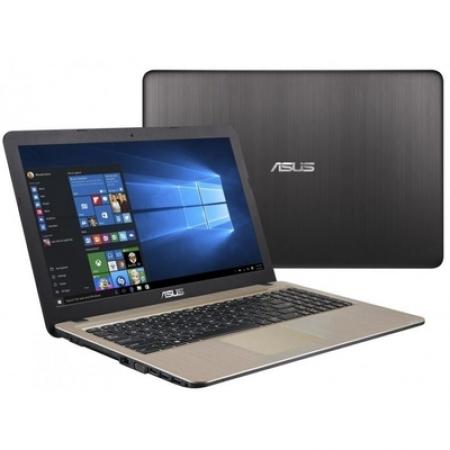 Asus Notebook X540UB-DM087