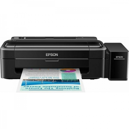 Printer Epson L310 ITS