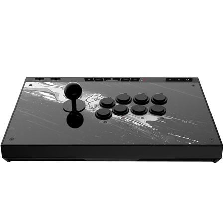 C2 Arcade Fightstick Fight Stick Joystick PS4/XBOX1/PC/ANDROID