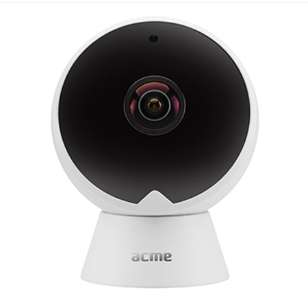ACME IP Camera IP1202 Panoramic Camera