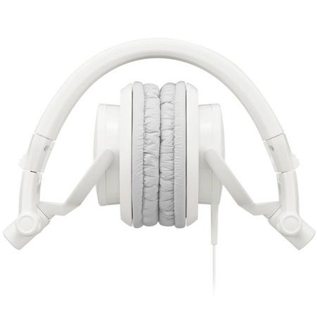 Sony Slusalice MDR-V55 DJ Extra Bass White