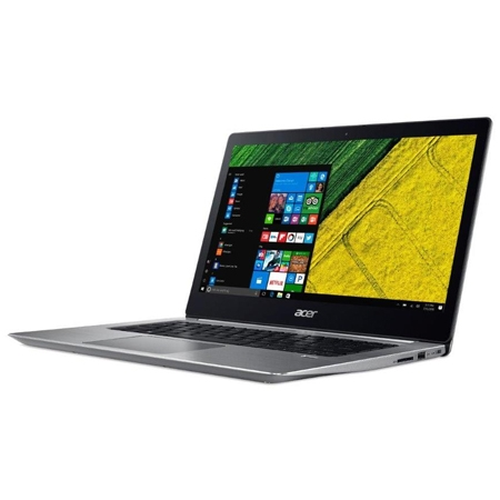 Acer Swift 3 NX.GQGEX.012