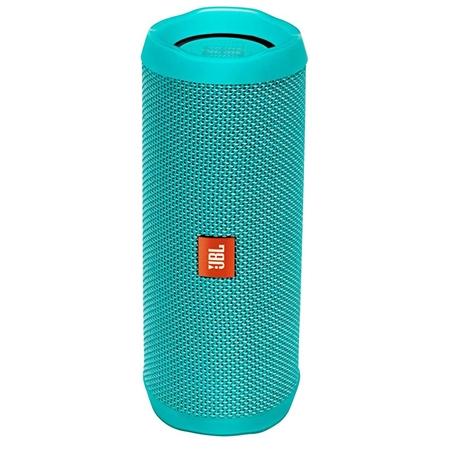 JBL Flip 4 Bluetooth Zvučnik Teal