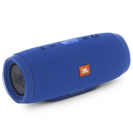 JBL Charge 3 Bluetooth Zvučnik Blue