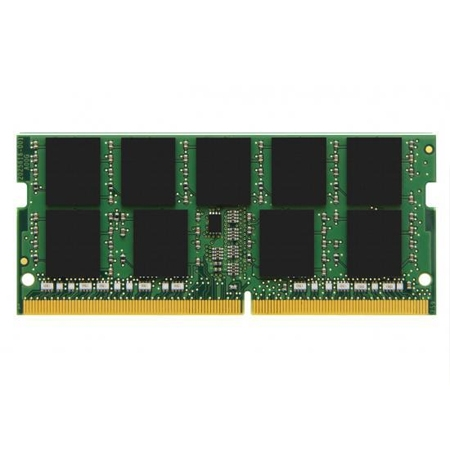 Kingston DDR4 8GB SO-DIMM 2666Mhz