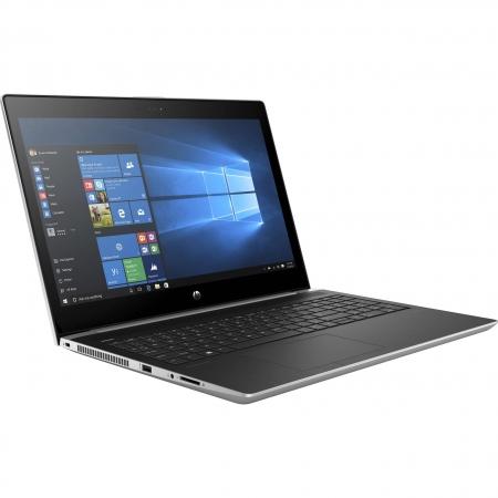 HP ProBook 450 G5 2RS07EA