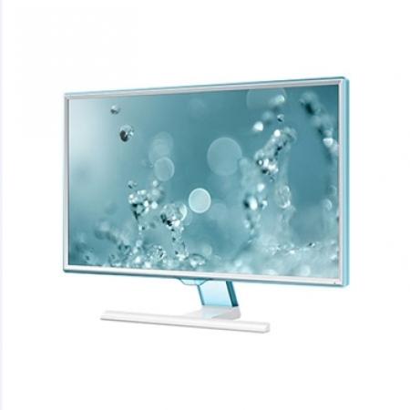 "24"" Samsung LS24E391HL display"