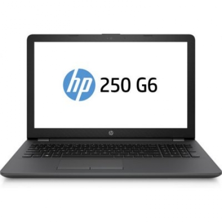 HP Notebook 250 G6 4LT06EA