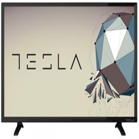 "40"" TESLA TV S367BFS FHD SMART"