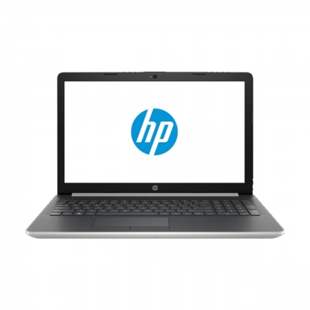 HP Notebook 15-da0077nm, 5EQ79EA