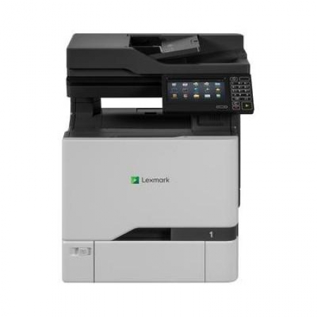 Lexmark MB2338adw MFP Printer 36SC650
