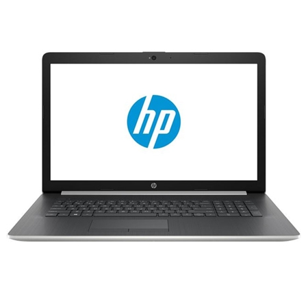 HP Notebook 17-by0008nm 4PQ91EA