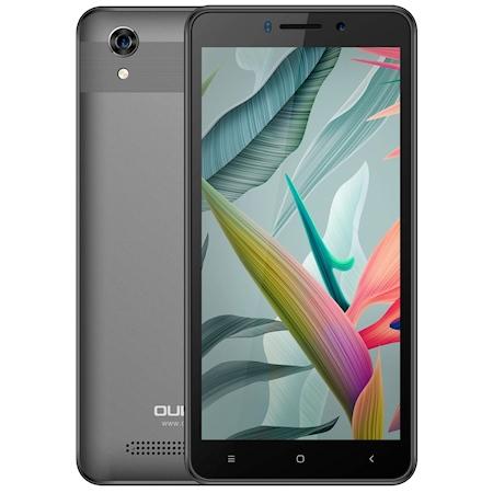 Oukitel Smartphone C10 Gray