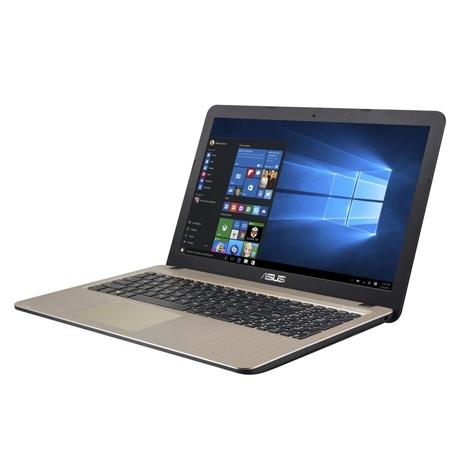 ASUS Notebook X540LA-DM1289