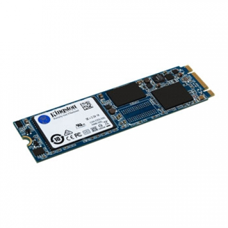 Kingston SSD 120GB M.2 UV500