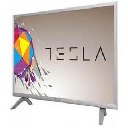 """43"""" TESLA TV 43T609SUS SMART UHD"""