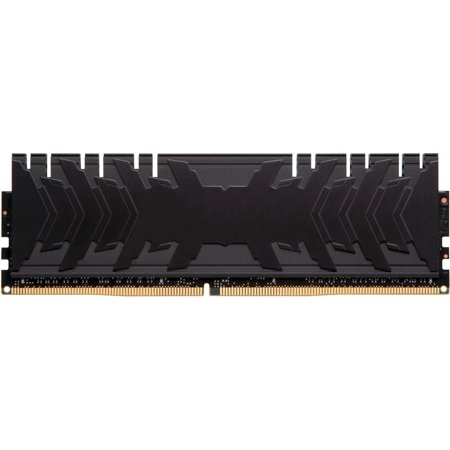 Kingston DDR4 16GB 3000MHz HyperX Predator Black