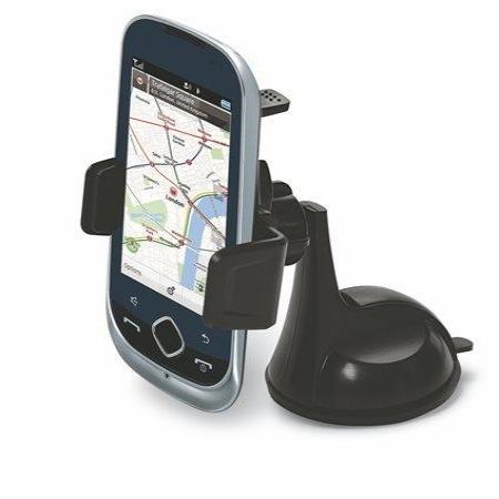 ACME MH05 smartphone car holder