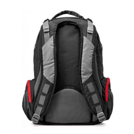 HP Ruksak 17.3 Full Featured Backpack, F8T76AA