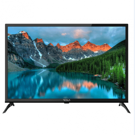 "32"" TESLA TV S315BH HD LED TV"