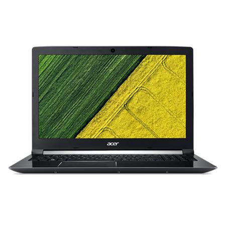 Acer Aspire A717-71G-78B8, NH.GPFEX.002
