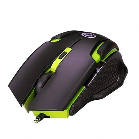 Marvo Gaming miš M319 GN