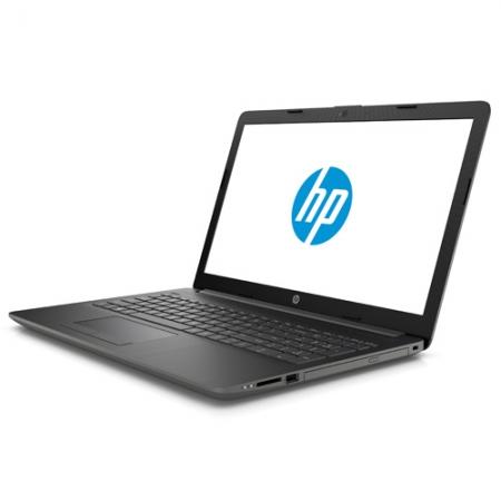 HP Notebook 15-da0014nm 4PS54EA