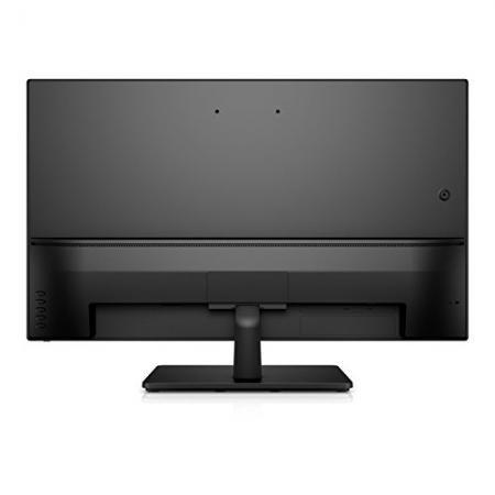 """32"""" HP Display 32s 2UD96AA"""