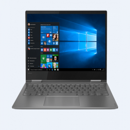 Lenovo Yoga 730-13IKB, 81CT0056SC