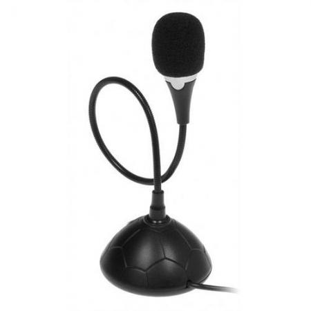 Mediatech MICCO Stolni Mikrofon MT392