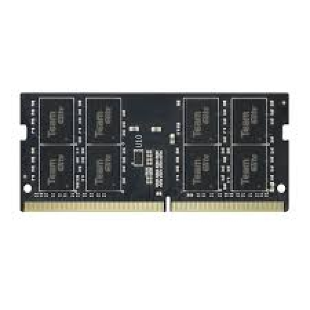 Team Elite SO-DIMM DDR4-2400 4GB