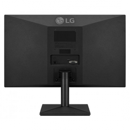 "21.5"" LG 22MK400A-B VGA Display"