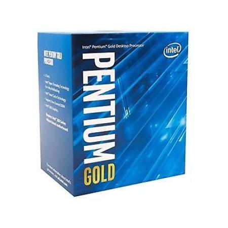Intel Pentium Gold G5400 3.7GHz